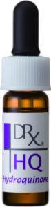 DRX ハイドロキノン美容液3ml